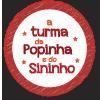 Logo Popinha