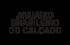 Anuário Brasileiro do Calçado