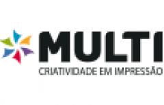 MULTI