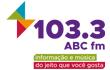 Rádio ABC 900